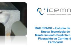 Railcrack